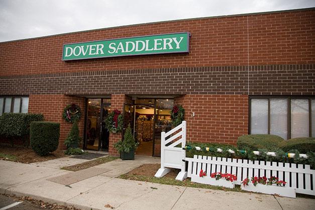 Crofton Maryland Tack Shop | Equestrian Store